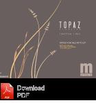 topaz-pdf