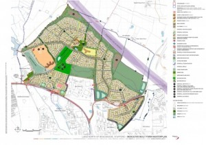 Maximus_North_Staffs_proposals
