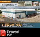 bedley