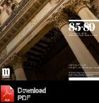 colmore-pdf